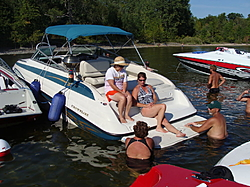 Lake Champlain 2008-dsc00139.jpg