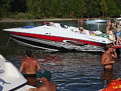 Lake Champlain 2008-dsc00140.jpg