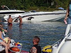 Lake Champlain 2008-dsc00142.jpg