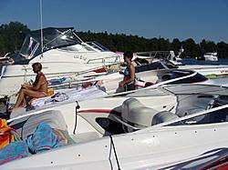 Lake Champlain 2008-dsc00144.jpg