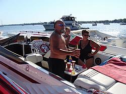 Lake Champlain 2008-dsc00145.jpg