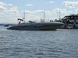 Lake Champlain 2008-dsc00128.jpg