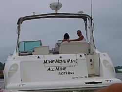 Bad divorce (not mine) good boat day-mine.jpg