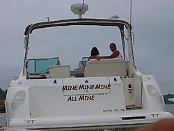 Bad divorce (not mine) good boat day-mine-no-more.jpg