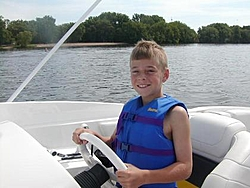 Hats Off To Boating Parents!-p6140003.jpg