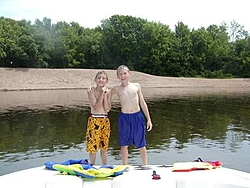 Hats Off To Boating Parents!-p6140013.jpg