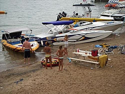 Bad storms in Havasu wreck some boats....-hpim3291sx1.jpg