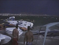 Bad storms in Havasu wreck some boats....-nautical%25201.jpg