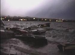 Bad storms in Havasu wreck some boats....-nautical%25202.jpg