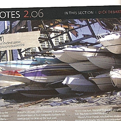 Boat storage price gouging for a hurricane?-stowage-001.jpg