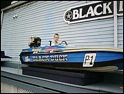 Black Duck-robert-miniduck.jpg