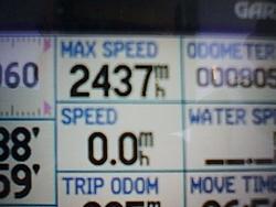 Fastest Apache Ever-0907081800.jpg