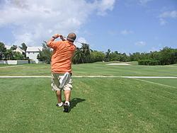 How's our members in the Keys?? Mandatory evac??-h-golf-002.jpg