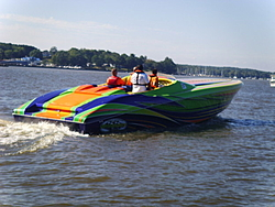 Accident at the the  NY/Battle on the Bay/Geico Triple Crown race.-ol.jpg