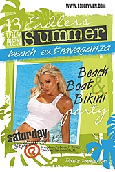 Boating/Partying for a good cause. This weekend in Clearwater, FL-image002.jpg