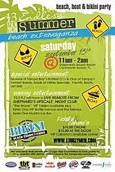 Boating/Partying for a good cause. This weekend in Clearwater, FL-image001.jpg