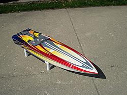 RC Boats....Lets see them-little-bum-czech-006.jpg