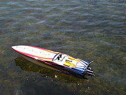 RC Boats....Lets see them-little-bum-czech-015.jpg