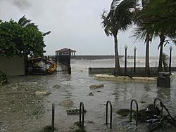How's our members in the Keys?? Mandatory evac??-ikepark-002.jpg