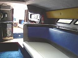Whats it worth?-interior-right-front-medium-small-.jpg