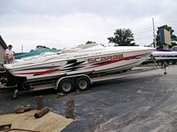 What boat to Buy????-2001-scarab.jpg