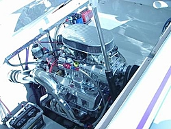 Show me yours I'll show you mine (Engines that is)-motor-boat.jpg