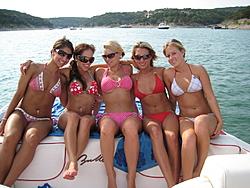 Bad divorce (not mine) good boat day-img_0587.jpg