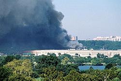 Never Forget...-pentagon_after_september_11-_2001-_terrorist_attack.jpg