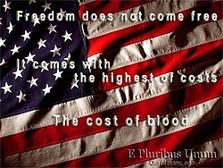 Never Forget...-american-flag.jpg
