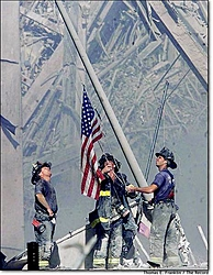 Never Forget...-picture3.jpg