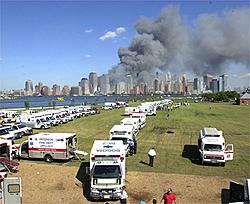 Never Forget...-911-ambulances.jpg