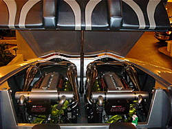 whats your opinion on adrenaline V-30's-dsc00002.jpg