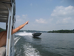 whats your opinion on adrenaline V-30's-dsc00131.jpg
