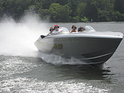 whats your opinion on adrenaline V-30's-dsc00132.jpg