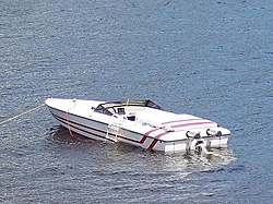 Lake Champlain 2008-copy-my-boat.jpg