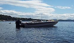 Lake Champlain 2008-my-sutphen-champlain.jpg