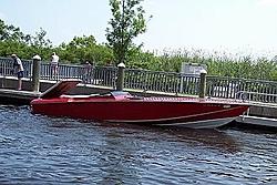 Lake Champlain 2008-our-30-2.jpg
