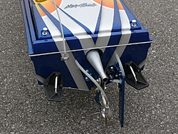 RC Boats....Lets see them-lbc2-001.jpg