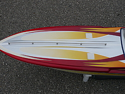 RC Boats....Lets see them-lbc2-002.jpg
