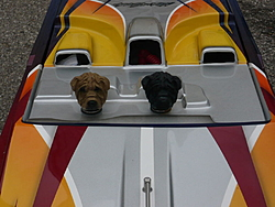 RC Boats....Lets see them-lbc2-003.jpg