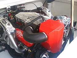 questions about procharging my boat-motor.jpg
