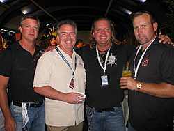 """U.S.A. Race Teams Are """"Overwhelmed"""" by the Powerboat P1 Show-img_0078.jpg"""