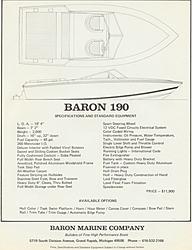 project baron-cigarette-boats-028.jpg