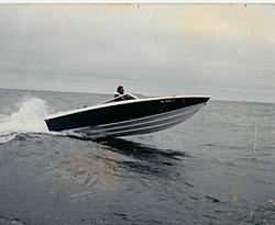 project baron-cigarette-boats-030.jpg