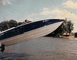project baron-cigarette-boats-031.jpg