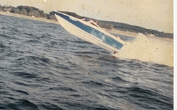 project baron-cigarette-boats-032.jpg