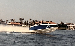 project baron-cigarette-boats-038.jpg