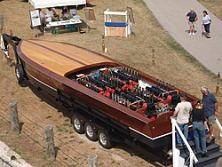 Who had the first (production) stepped hull?-016-%5B50%25%5D.jpg