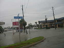 Some of Hurricane Ikes Nastiness-sdc10335.jpg