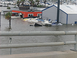 Some of Hurricane Ikes Nastiness-sdc10342.jpg